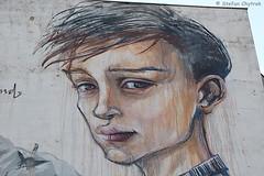 streetart Berlin 2019 007 (60386pixel) Tags: streetart graffiti berlin kunst herakut