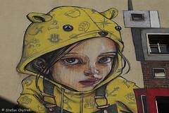 streetart Berlin 2019 010 (60386pixel) Tags: streetart graffiti berlin kunst herakut