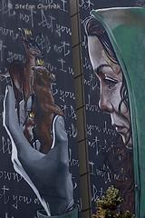 streetart Berlin 2019 039 (60386pixel) Tags: streetart graffiti berlin kunst herakut