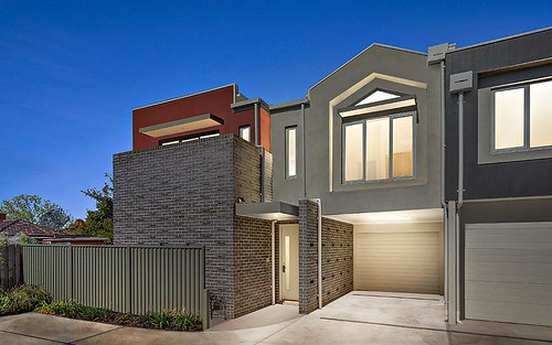 Unit 6/22-24 Military Road, Avondale Heights VIC 3034