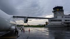 Charterflug 20191019 07