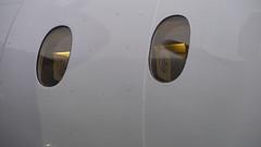 Charterflug 20191019 06