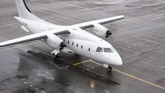 Charterflug 20191019 05