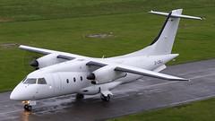 Charterflug 20191019 02