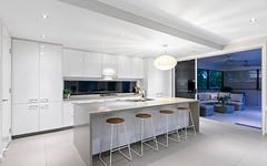 130 Thorneside Road, Thorneside QLD