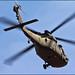 UH-60M Black Hawk  Slovakia Air Force