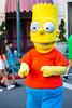 Bart Simpson (Thomas Hawk) Tags: america bart bartsimpson florida orlando simpsons thesimpsons usa unitedstates unitedstatesofamerica universal universalorlandoresort universalstudios universalstudiosflorida universalstudiosorlando