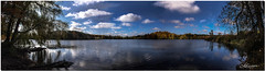 OCTOBER 2019 _674_NGM_3674-1-222 (Nick and Karen Munroe) Tags: panorama panoramic pano handstitched clouds cloudy cloudcover heartlakeconservationarea heartlakeconservation heartlakepark heartlake conservationarea conservation forest tree trees woods hike trail hiking forests wood natural fall autumn fallsplendor fallcolours karenick23 karenick karenandnickmunroe karenandnick munroe karenmunroe karen nickandkaren nickandkarenmunroe nick nickmunroe munroenick munroedesigns photography munroephotoghrpahy munroedesignsphotography nature landscape brampton bramptonontario ontario ontariocanada outdoors canada d750 nikond750 nikon colour colours color colors nikon2470f28 2470 2470f28 nikon2470 nikonf28 f28