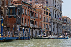 Venice, Italy (wildhareuk) Tags: canon canoneos500d italy tamron18270mm venice venice2019 tamron img9899dxo