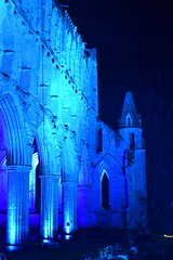 Beside the Abbey Church (CoasterMadMatt) Tags: rievaulxabbey2019 rievaulxabbey rievaulx abbey ruinedabbey ruinedmonastery monastery cistercianmonastery cistercian yorkshireattractions attractionsinyorkshire illuminatingrievaulx2019 illuminatingrievaulx illuminating specialevent abbeychurch church ruinedcistercianmonastery abbeyruins ruinedabbeysinengland englishruinedabbeys building structure architecture history englishhistory englishheritage northyorkshire yorkshire yorks england britain greatbritain gb unitedkingdom uk europe september2019 autumn2019 september autumn 2019 coastermadmattphotography coastermadmatt photos photographs photography nikond3500