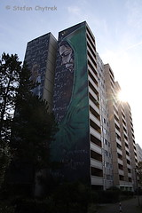 streetart Berlin 2019 041 (60386pixel) Tags: streetart graffiti berlin kunst herakut