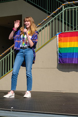 PZ20191015-102.jpg (Menlo Photo Bank) Tags: individual girl menloschool event rainbowflag people langley 2019 upperschool quad fall student photobypetezivkov atherton ca usa