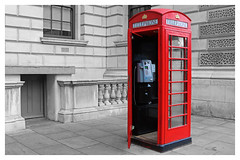 Welcome to London (The Stig 2009) Tags: british red telephone box icon westminster london thestig2009 thestig stig 2009 2019 tony o tonyo canon 760d eos phone