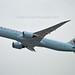 Air Canada C-FGEO Boeing 787-9 Dreamliner cn/37180-409