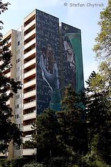 streetart Berlin 2019 038 (60386pixel) Tags: streetart graffiti berlin kunst herakut