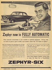 Ford Zephyr-Six 1959 (Runabout63) Tags: ford zephyr six
