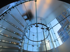 2019 West Side MAC Store Glass Floor Stairs NYC 5813 (Brechtbug) Tags: glass store other mac floor the 2019 street plaza new apple stairs computer hotel near broadway entrance cube lincoln stores 66th york city west macintosh side computers midtown chairman macs inc entrepreneur innovator cofounder 10192019 eye feet ice view jobs steve views below plates underneath worms studios six frosted october 19th