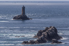 Phare de la Vieille (ClydeHouse) Tags: france pharedelavieille lighthouse byandrew finistere 29 brittany pointeduraz bretagne phare