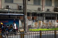 160504143433 (nrtb) Tags: city vietnam hochiminhcity