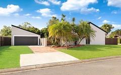 7 Bachmann Street, Chermside West QLD