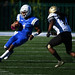 CCSUfootball-BR-102119_8455 (newspaper_guy Mike Orazzi) Tags: football 200400mmf4gvr d850 nikon nikkor collegesports ccsu centralconnecticutstateuniversity arutefield bryantuniversity collegefootball sport sports newbritain