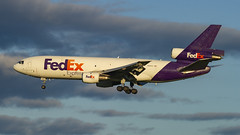 Federal Express (FedEx) McDonnell Douglas MD-10-10F N560FE (MIDEXJET (Thank you for over 2 million views!)) Tags: milwaukee milwaukeewisconsin generalmitchellinternationalairport milwaukeemitchellinternationalairport kmke mke gmia flymke mkehome mkeplanespotter wisconsinplanespotter avgeek avphotography aviation av aviationgeek aviationlife aviationphoto aviationphotos aviationpic aviationpics aviationpictures planespotter planespottermke ederalexpressfedexmcdonnelldouglasmd1010fn560fe federalexpressmcdonnelldouglasmd1010fn560fe fedexmcdonnelldouglasmd1010fn560fe federalexpress fedex mcdonnelldouglasmd1010f n560fe mcdonnelldouglasdc1010 mcdonnelldouglasmd1010 mcdonnelldouglasdc10 mcdonnelldouglasmd10 mcdonnelldouglas md10 md1010 dc10 dc1010