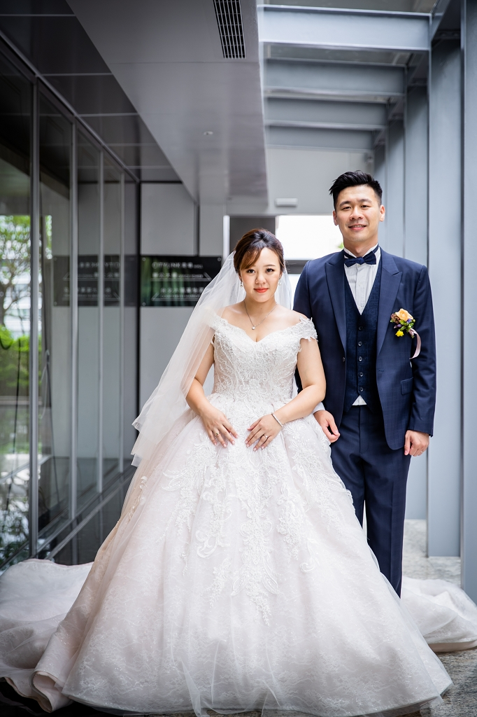 婚攝,婚禮紀錄,六福萬怡