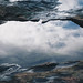 Clouds in Reflection (jasonnoseworthy) Tags: