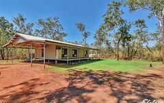 83 Eucalyptus Road, Herbert NT