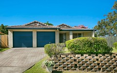 88 Nursery Avenue, Runcorn QLD