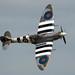 Spitfire MK959 (txstubby) Tags:
