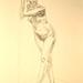 Life Drawing Session (Andreas Johns) Tags: