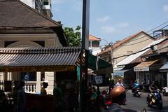 160505120919 (nrtb) Tags: city vietnam hochiminhcity