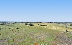 Lot 7, 315 Deep Creek Road, Arthurs Creek VIC