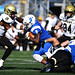 CCSUfootball-BR-102119_8068 (newspaper_guy Mike Orazzi) Tags: football 200400mmf4gvr d850 nikon nikkor collegesports ccsu centralconnecticutstateuniversity arutefield bryantuniversity collegefootball sport sports newbritain