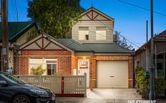 33A Norfolk Street, Yarraville VIC