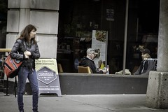 2019-10-19_07-10-09 (Paradise.Found) Tags: streetphotography people city streettogs urban shadow light strange shadows street human streetphotographer candid art unposed wideangle flickr decisivemoment seattle miltongarrisonphotography paradisefound documentary interference environment life perception society reference framing culture social critical descriptive interpretive usa sight observer depthoffield insight essential alienskinexposure everydayeverywhere urbanandstreet dreaminstreets streetleaks streetsstorytelling lensonstreet lensculture streetscenesmag eyeshotmag seattlestreets burnmagazine streetphotographycommunity friendsinperson fromstreetswithlove thestreetphotographyhub streetizm photoobserve everybodystreet streetselect lensculturestreets challengerstreets storyofthestreet zonestreet capturestreets