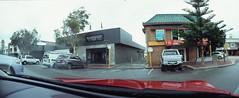 Perfekt, Velvia, Home 0015 (brett.m.johnson) Tags: 100iso camera claremont e6 fujichrome home horizonperfekt mtpleasant panoramic perth rossmoyne september2019 shelley slidefilmcameratest velvia westernaustralia