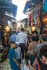 Jerusalme_with_Yoav_and_Ifat_19_10_2019-13 (Hezi Ben-Ari) Tags: itay jerusalem איתי ירושלים