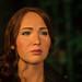 Jennifer Lawrence (Rafael Baptista) Tags: