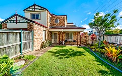 1/1 Kate Street, Southport QLD