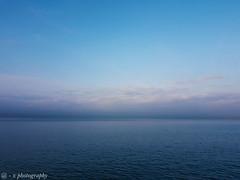 (Z. Andrzejewski) Tags: poland pomerania andrzejewski gdansk baltic sea landscape landscapephotography naturephotography sky water