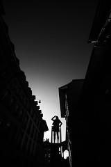 Bern (Hendrik Lohmann) Tags: streetphotography street strase menschen monochrome blackandwhite bnw bw urban urbanphotography urbanart urbanlife bern switzerland swiss schweiz