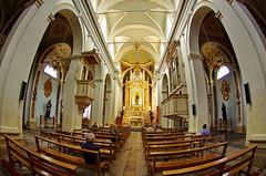 982 Sicile Juillet 2019 - Raguse, Chiesa di San Francesco all'Immacolata (paspog) Tags: raguse sicile sicily sicilia 2019 juli july juillet chiesadisanfrancescoallimmacolata église church kirche chiesa