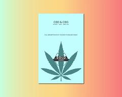 Flyer (AbdullahJisaan) Tags: flyer design designer minimal brochure leaflet graphic graphics awesome amazing minimalistic minimalist