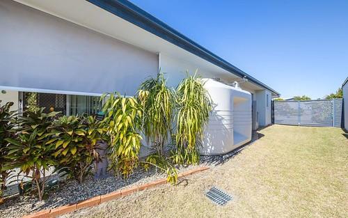 32 Blueberry Street, Banksia Beach QLD 4507