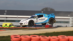 Photo of BRXSuperNat_Silverstone_Mar2019_03