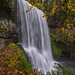 Lower South Falls (John Behrends) Tags: