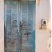 Crete_2019_178 (williespictures) Tags: crete greece travelphotography door