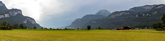 Meiringen (yc4646) Tags: agriculturallands agriculture croplands ecology ecosystem environment environmentalism land mount mountain nature panorama panoramic scenery